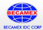 Becamex IDC Corp.