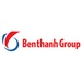 Ben Thanh Group