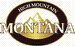 Montana Foods Company Limited