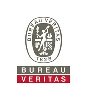 Bureau Veritas Consumer Products Services Vietnam Ltd
