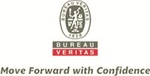 Bureau Veritas Consumer Products Services Vietnam Ltd.