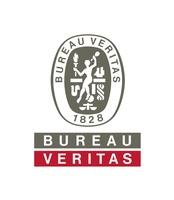 Bureau Veritas Consumer Products Services Vietnam Ltd