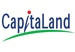 CapitaLand Real Estate Management (Vietnam) Ltd.