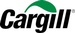 Cargill Vietnam Ltd.