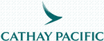 Cathay Pacific Airways Ltd.