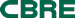 CBRE (Vietnam) Co., Ltd.