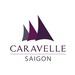 Chains Caravelle Hotel JVC Limited (Caravelle Saigon)