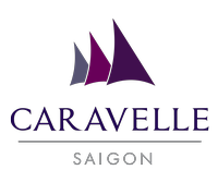 Chains Caravelle Hotel JV Co. Ltd. (Caravelle Saigon)
