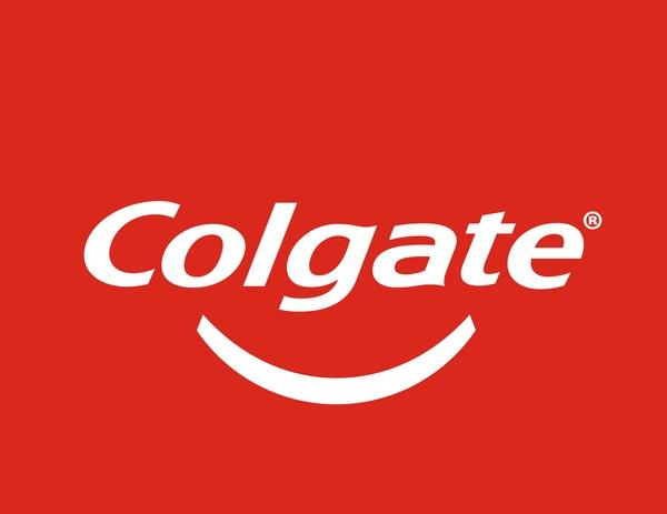Colgate Palmolive (Vietnam) Limited