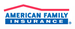 American Family Insurance - Castle & Associates, Inc.