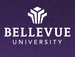 Bellevue University- Corporate Learning Solutions