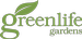 Greenlife Gardens