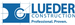 Lueder Construction Company