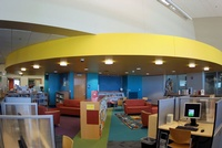 Gallery Image south-omaha-library-4.jpg