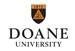 Doane University, Omaha Campus