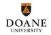 Doane University, Omaha Campus