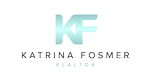 Nebraska Realty - Katrina Fosmer