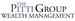 The Pitti Group Wealth Management