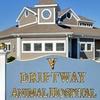 Driftway Animal Hospital