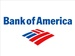 Bank of American Home Loans