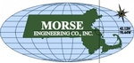 Morse Engineering Co., Inc
