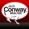 Jack Conway & Company
