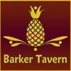 The Barker Tavern