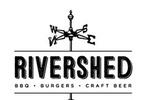 Rivershed Restaurant