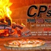 CP's Pizza