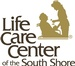 Life Care Center Of The South Shore