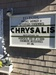 Chrysalis North Scituate