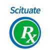 Scituate Pharmacy, Inc