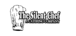 The Silent Chef