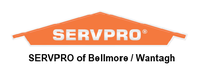 Servpro of Bellmore/ Wantagh