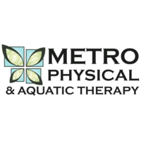 Metro Physical Therapy