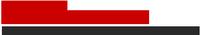 D & P Auto Sales Inc