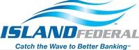 Island Federal Credit Union