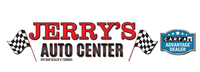 Jerry's Auto Center