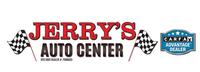 Jerry's Auto Center