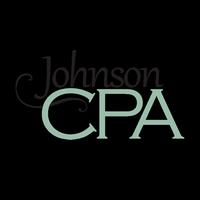 Johnson CPA