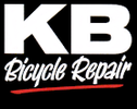 KB Bicycle Repair & Sales