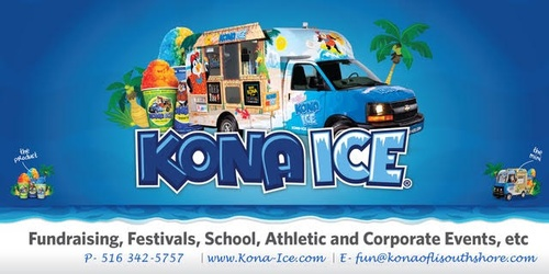 Gallery Image Kona%20Ice%20with%20contact%20info.jpg
