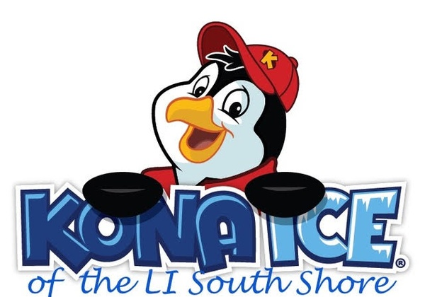 Kona Ice of LI South Shore