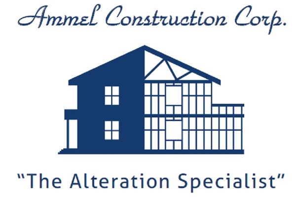 Ammel Construction Corp.