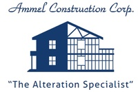 Ammel Construction Corp.