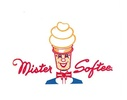 Mr. Softee