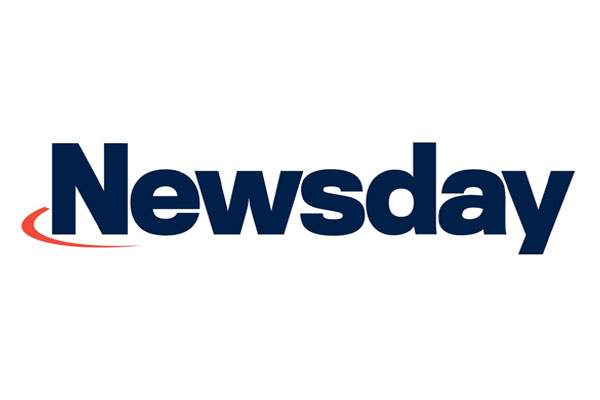 Newsday Media Group