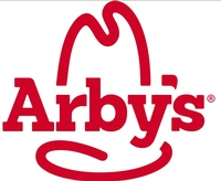 Arby's - Bellmore