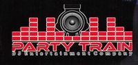 Party Train DJ's