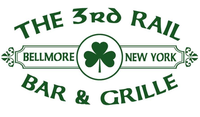 The 3rd Rail Bar & Grille